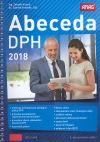 Abeceda DPH 2018
