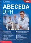 Abeceda DPH 2021
