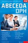 Abeceda DPH 2016