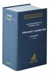 Občanský soudní řád. Komentář, 3. vydání