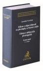 Zákon o odpovědnosti za přestupky a řízení o nich. Zákon o některých přestupcích, 2. vydání