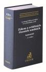 Zákon o zvláštních řízeních soudních. Komentář