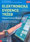 Elektronická evidence tržeb – Praktická příručka