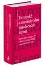 Evropské a mezinárodní insolvenční řízení