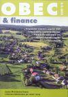 Obec a finance č. 2-3/2021