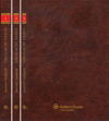 Obligační právo, I., II., III. díl - komentář