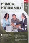 Praktická personalistika č. 5-6/2021