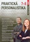 Praktická personalistika