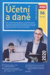 Účetní a daně č. 6/2020
